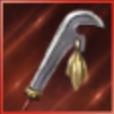 デルパードの武神刀icon