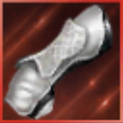 ダンデリオン手甲icon