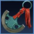タリス半月錘icon