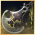 リベルト半月錘icon