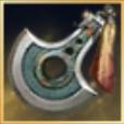 極ヘゼウス半月錘icon