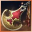 真リベルト半月錘icon
