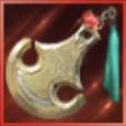 クザカ半月錘icon