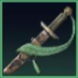 エクシオン古剣icon