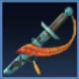 ヘゼウス古剣icon