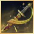 極エリシャ古剣icon
