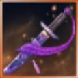極シャメル古剣icon