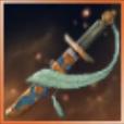 極エクシオン古剣icon