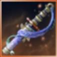 ヌーベル古剣icon