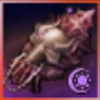 デカトン護符icon