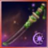 フォントラ刀剣icon