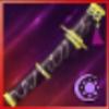 バラン刀剣icon