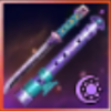 フォントラ小剣icon