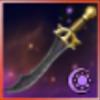 ベルマル太刀icon