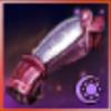 デカトン手甲icon