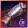 ベルマル手甲icon