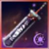 デカトン大剣icon