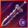 バラン大剣icon