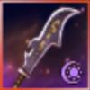 ベルマル武神刀icon