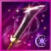 真バラン武神刀icon