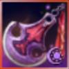 デカトン半月錘icon