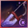 デカトン角弓icon