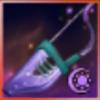 フォントラ角弓icon