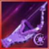 バラン角弓icon