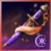 ベルマル古剣icon