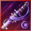バラン古剣icon