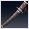民兵刀剣icon