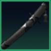 セレス刀剣icon