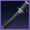 モリグー刀剣icon