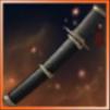 極バレス刀剣icon