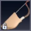 角弓icon