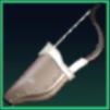 黒角軍弓icon