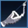 ヘゼウス角弓icon