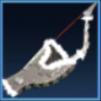 エリシャ角弓icon