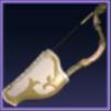 シャメル角弓icon
