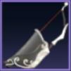 カラス角弓icon