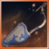 極白角弓icon