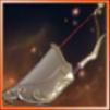 極白角軍弓icon