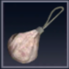 麻製装身具icon