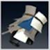 民兵護符icon