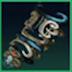 バレス護符icon