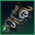 ユリア護符icon