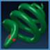 タリス護符icon