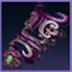シャメル護符icon