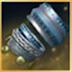 極ティリーアン護符icon