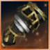極モリグー護符icon
